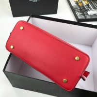 $98.94 USD Yves Saint Laurent YSL AAA Quality Handbags For Women #794680
