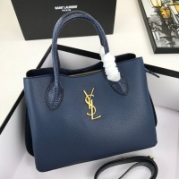 $98.94 USD Yves Saint Laurent YSL AAA Quality Handbags For Women #794681