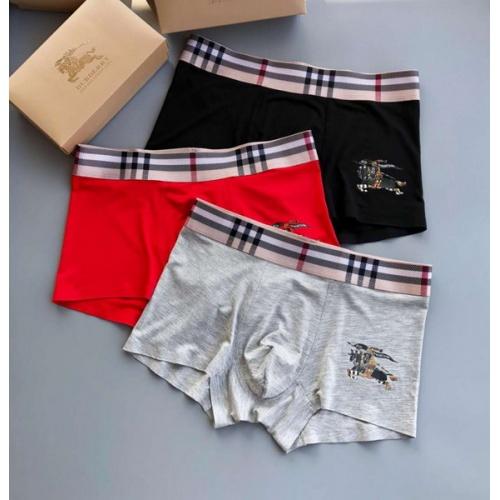 Burberry Underwear For Men #794830