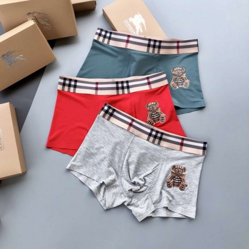 Burberry Underwear For Men #794831
