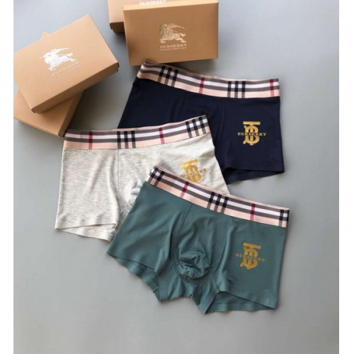 Burberry Underwear For Men #794833