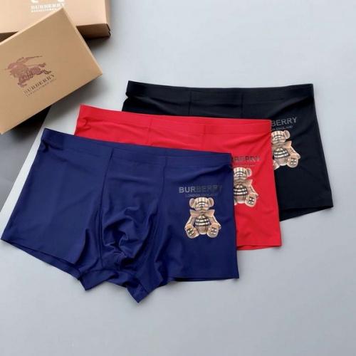 Burberry Underwear For Men #794836