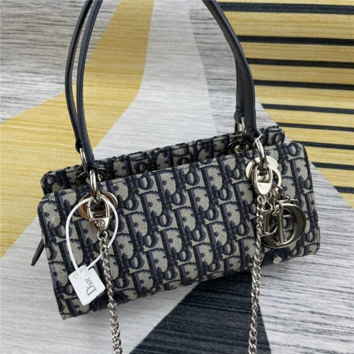 Christian Dior AAA Quality Handbags For Women #794900