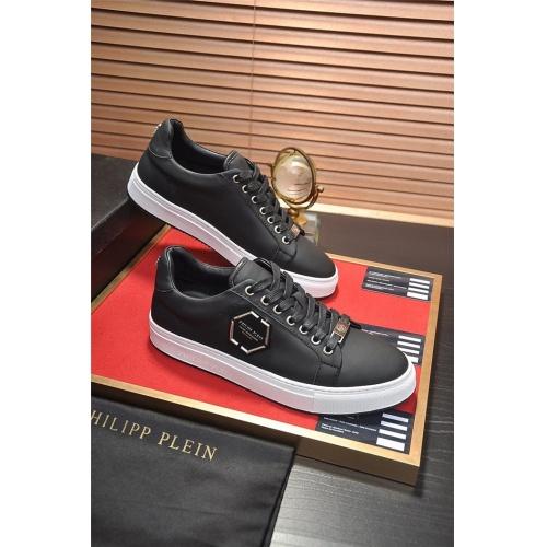 Philipp Plein PP Casual Shoes For Men #794982