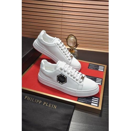 Philipp Plein PP Casual Shoes For Men #794983