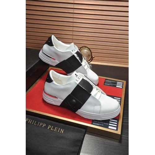 Philipp Plein PP Casual Shoes For Men #794988