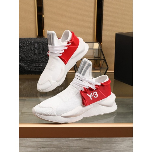 Y-3 Casual Shoes For Men #795246
