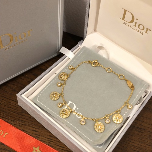 Christian Dior Necklace #795515