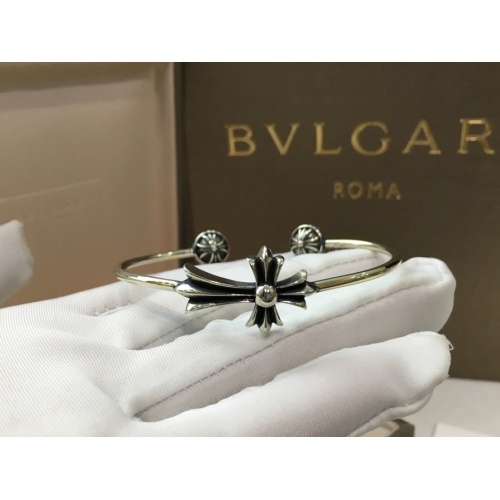 Christian Dior Bracelets #795521