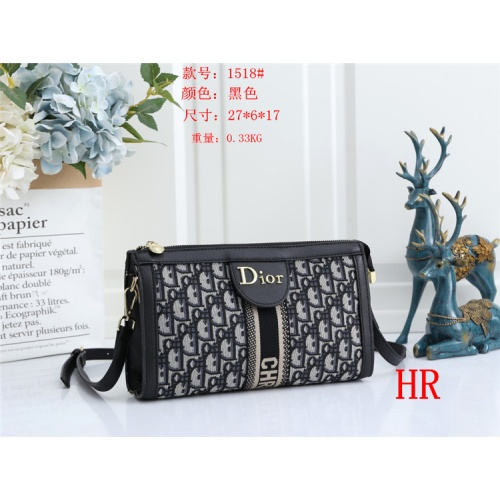 Christian Dior Fashion Messenger Bags For Women #795535