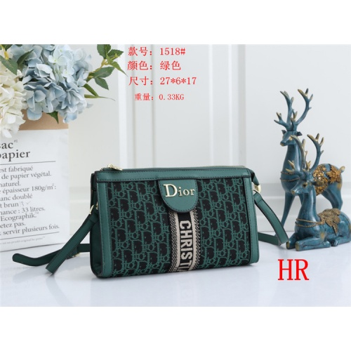 Christian Dior Fashion Messenger Bags For Women #795536