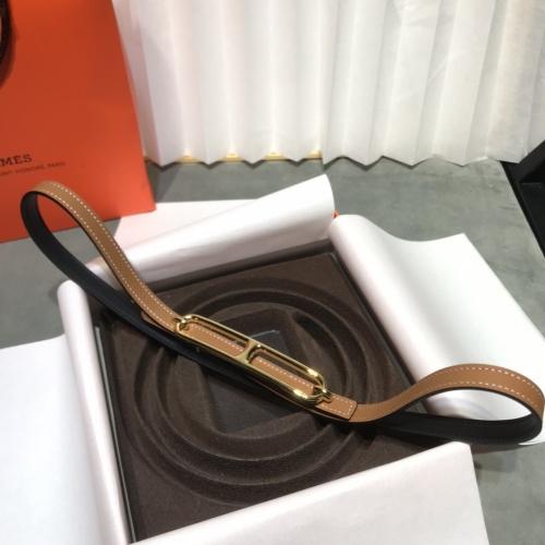 Hermes AAA Belts #795725