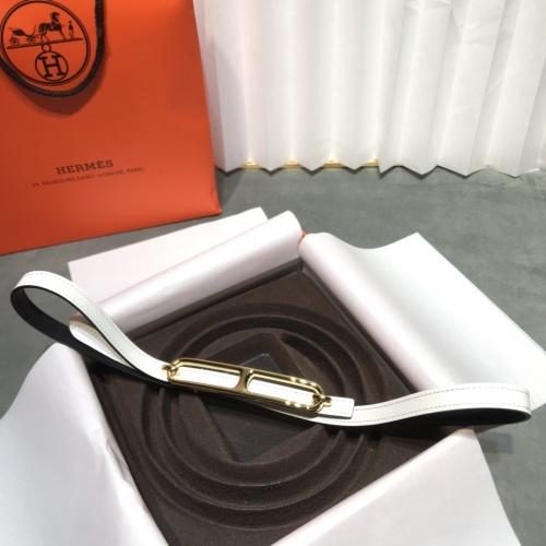 Hermes AAA Belts #795726