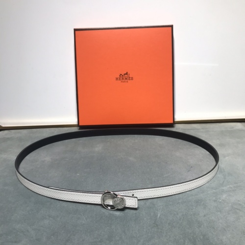 Hermes AAA Belts #795728