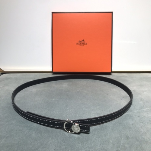 Hermes AAA Belts #795729