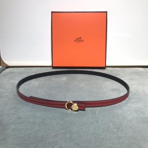 Hermes AAA Belts #795731