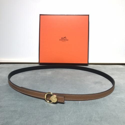 Hermes AAA Belts #795732