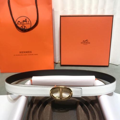 Hermes AAA Belts #795733