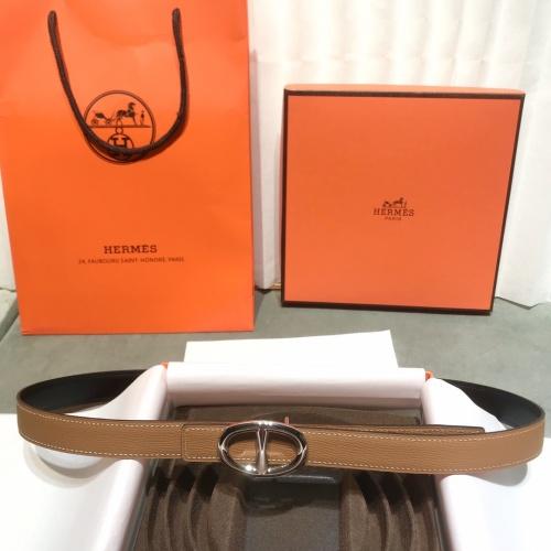 Hermes AAA Belts #795734