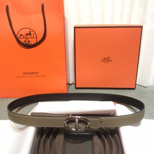 Hermes AAA Belts #795736