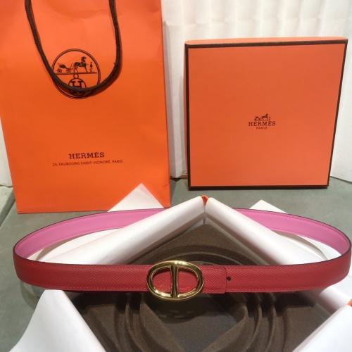 Hermes AAA Belts #795737