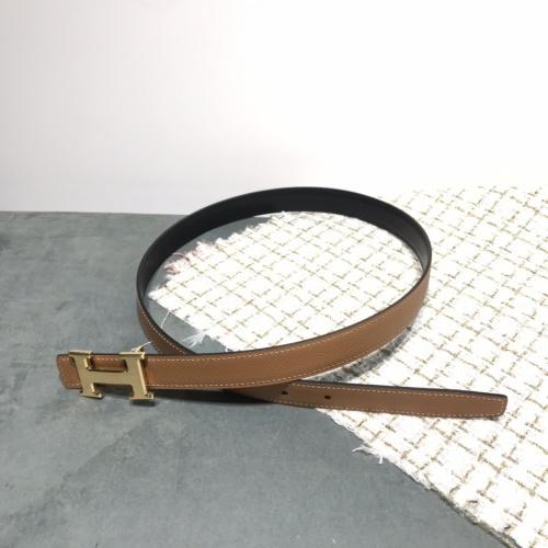 Hermes AAA Belts #795738