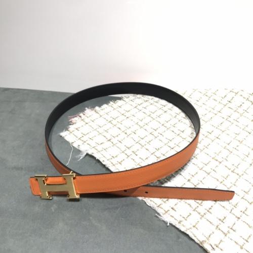 Hermes AAA Belts #795739
