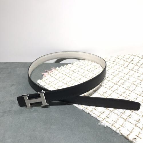Hermes AAA Belts #795740