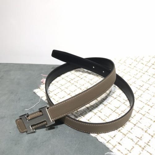 Hermes AAA Belts #795741