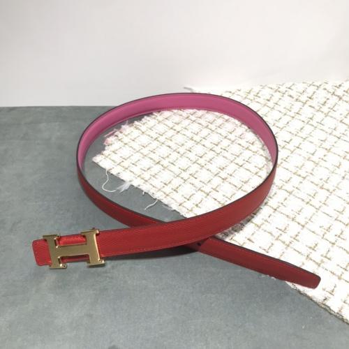 Hermes AAA Belts #795742