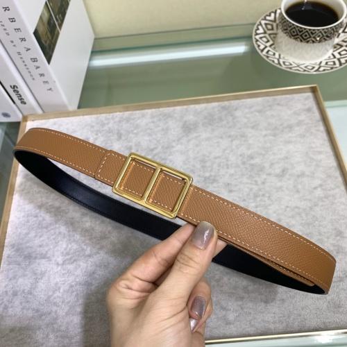 Hermes AAA Belts #795743