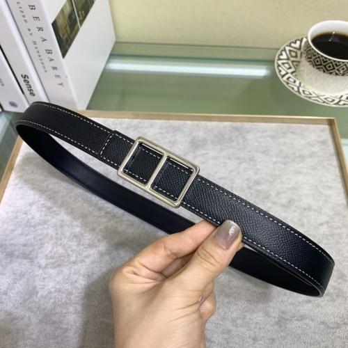 Hermes AAA Belts #795745