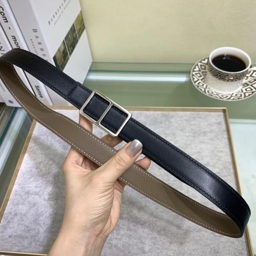Hermes AAA Belts #795746