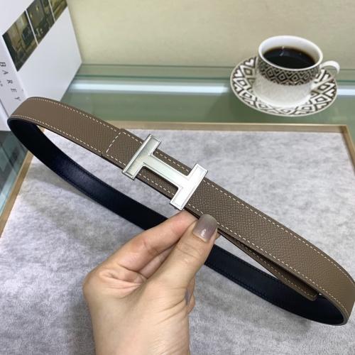 Hermes AAA Belts #795749
