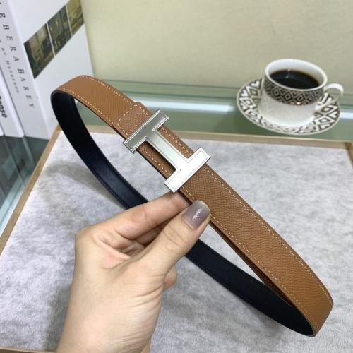 Hermes AAA Belts #795757