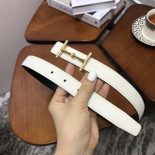 Hermes AAA Belts #795758