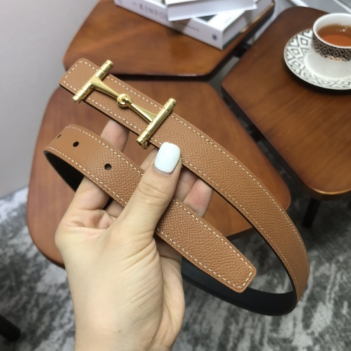 Hermes AAA Belts #795759