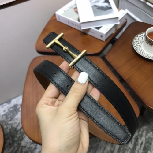 Hermes AAA Belts #795761