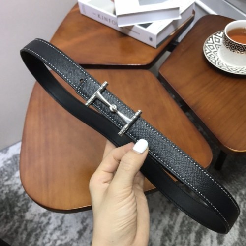 Hermes AAA Belts #795762