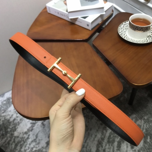 Hermes AAA Belts #795763