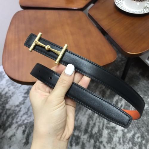 Hermes AAA Belts #795764