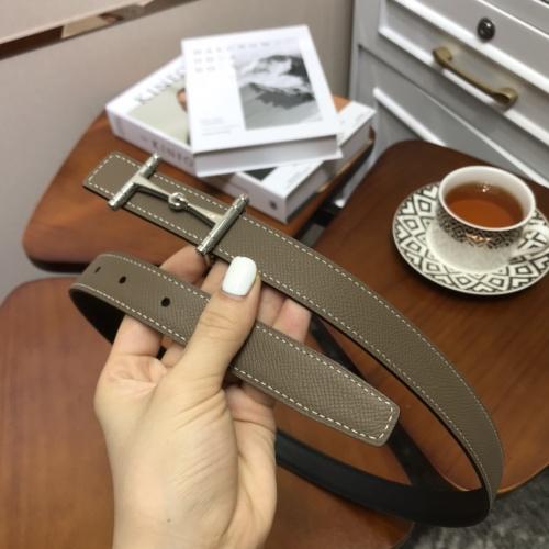 Hermes AAA Belts #795765