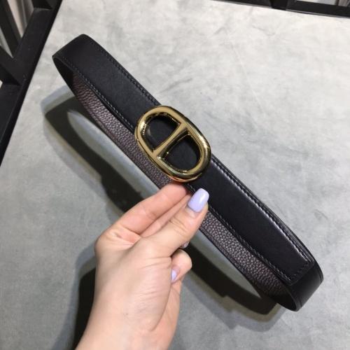Hermes AAA Belts #795767 $50.44, Wholesale Replica Hermes AAA+ Belts