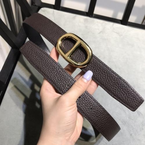 Replica Hermes AAA Belts #795767 $50.44 USD for Wholesale