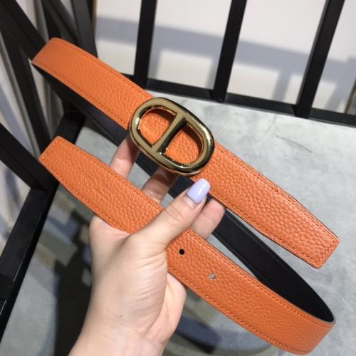 Hermes AAA Belts #795769