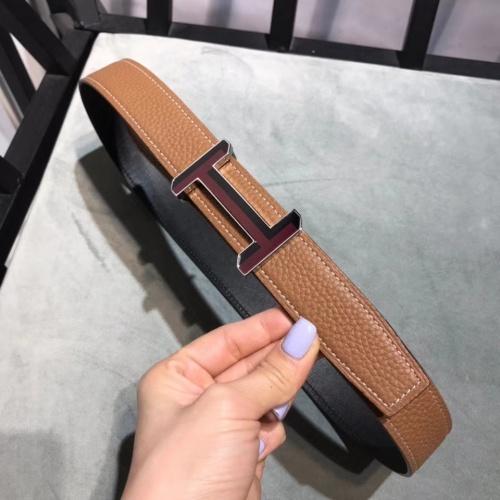 Hermes AAA Belts #795773