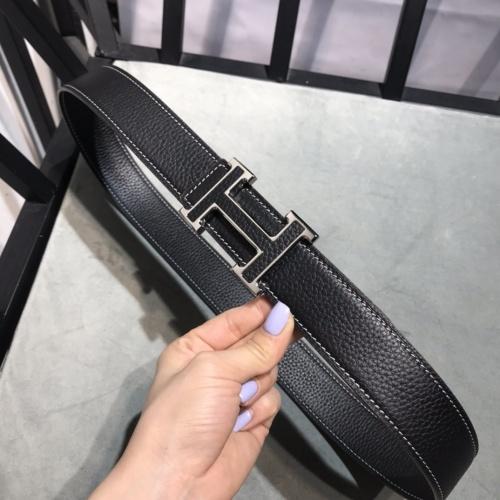 Hermes AAA Belts #795778