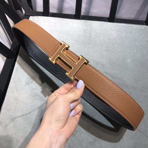 Hermes AAA Belts #795780 $50.44 USD, Wholesale Replica Hermes AAA+ Belts