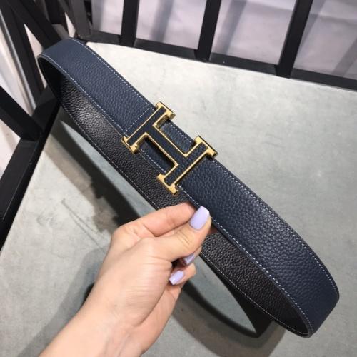 Hermes AAA Belts #795782