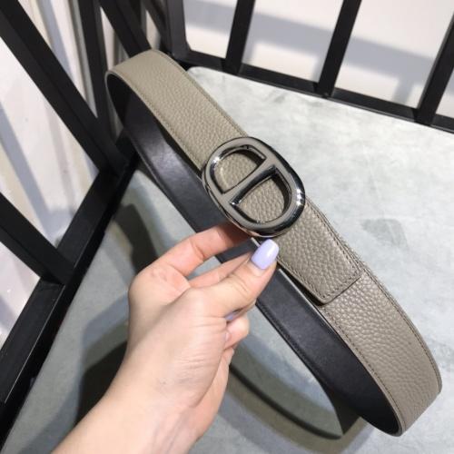 Hermes AAA Belts #795784
